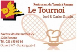 restaurantdutennis_renens
