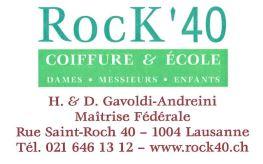 rock'40_lausannesport