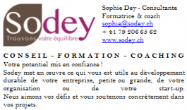 sodey_saint legier