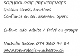 sophrologie_saint sulpice