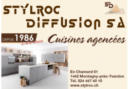 stylroc diffusion_ass. yverdon sport jun.