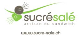 sucrésalé_concordi