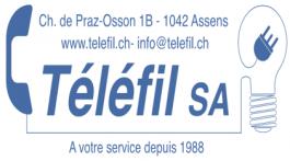 téléfil SA_assens