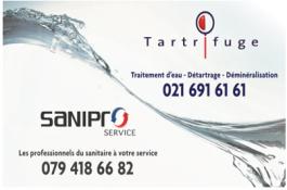 tartrifuge_saintsulpice