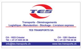 testransports_ecublens