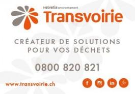 transvoirie_orbe
