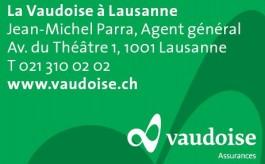 vaudoiseassurances_stadelausanneouchy