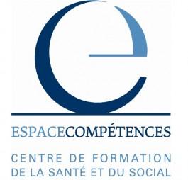 vignoble_Espace Compétences