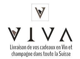 vivavins_concordia