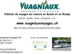 vuagniaux_yvonand