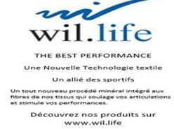 wil.life_bursins