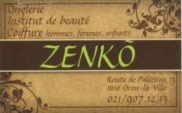 zenko_hautebroye